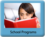 HP-school programs