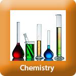 TP-Chemistry