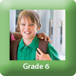 TP-Grade 6