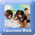 TP-Classroom work