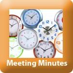 TP-council_minutes