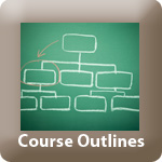TP-Courseoutlines