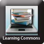 tp_learning commons