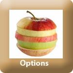 TP-options