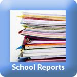 TP-schoolreports