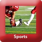 TP-Sports