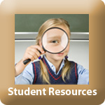 tp-student-resources